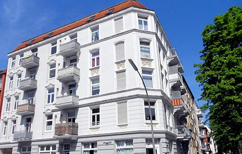 Slideshow von Leiber Immobilien